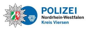 65857-logo-pressemitteilung-kreispolizeibehoerde-viersen